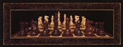 Chess II