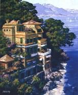 Cove At Portofino