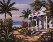 Summer House II