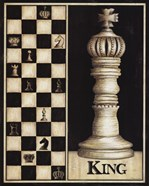 Classic King
