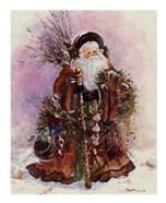 Santa's Bounty