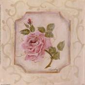 Rose In Season l