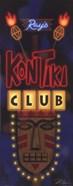 Kon Tiki Club