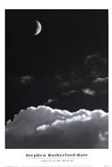 Aspects Of The Moon III