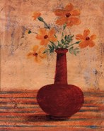 Modern Vases IV