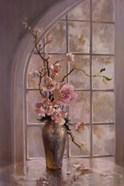 Magnolia Arch I
