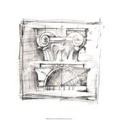 Drafting Elements IV