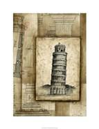 Passport To Pisa