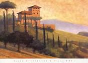 Villa D'or I
