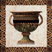 Roman Urn I