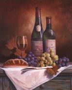 Wine & Grape II