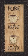 Pure Perfect Coffee