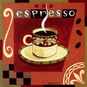 Italian Espresso