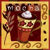 Italian Mocha