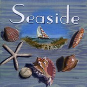 Seaside