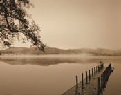 Serenity Dock