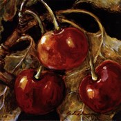 Sweet Cherries I