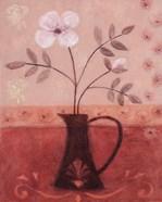 Fleur De Lys II