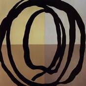 Swirl Pattern II
