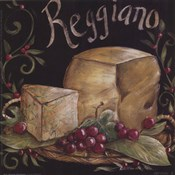 Bon Appetit Reggiano