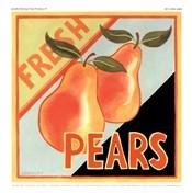 Fresh Produce IV