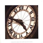 Clock II
