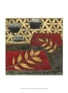 Lacquerware II