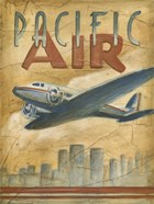 Pacific Air