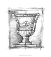 Classical Elements III