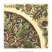 Renaissance Elements II