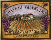 Chateau Valentino