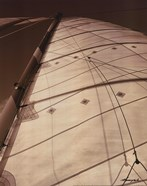 Windward Sail I
