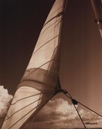 Windward Sail II