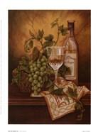 Vin De France II