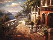Seaside Terrace