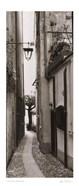 La Strada, Portofino