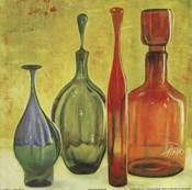 Murano Glass III