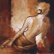 Seated Woman I