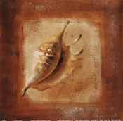 In With The Tide II