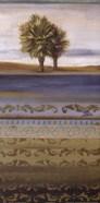 Desert Palms II