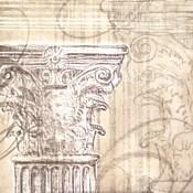 Neoclassic II