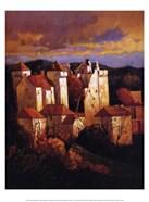 Curemont Medieval