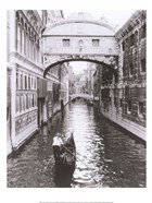 Venice Canal