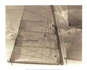 Nautical Dream I
