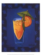 Tropical Cocktail III