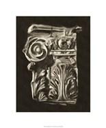 Roman Relic III