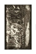 Roman Relic V