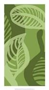 Shades Of Green III