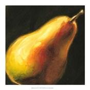 Dynamic Fruit IV