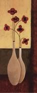 Bouquet de Six